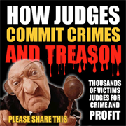 How judges commit treason_thumb
