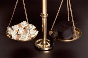 Nigerian_Judicial_Corruption