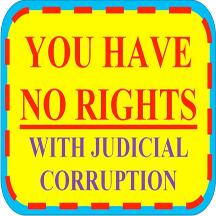 no_rights