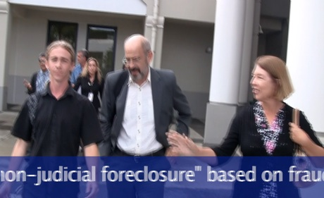 paul_sulla_leaves_scene_of_foreclosure_crime