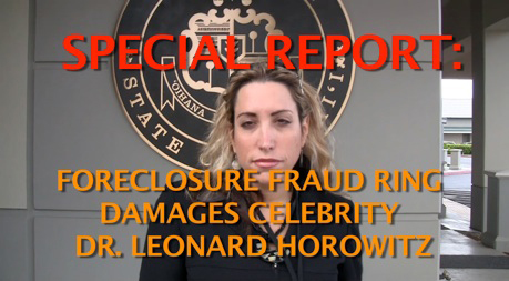 special report paul sulla fraud image
