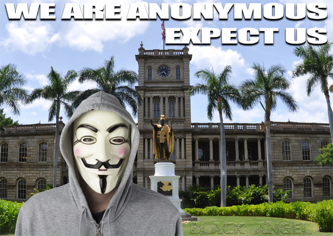 anonymous_hawaii_campaign2_med
