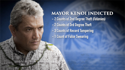 billy-kenoi-indicted