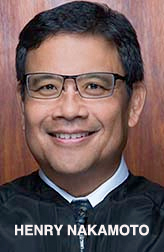 The HOROKANE SLAPS HAWAII JUDICIAL RACKET WITH FEDERAL COMPLAINT
