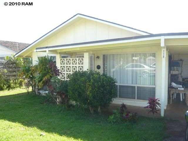 Judge Cardoza Mob Strikes Again in Foreclosure Fraud Caper Depriving Maui Homeowner