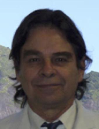 Paulo Roberto Silva e Souza