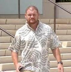 Waikoloa Highlands heist