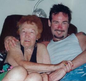 Sherri Kane obituary