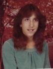 Sherri Kane's Obituary